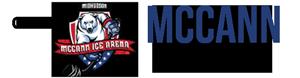 mccann-goto-logo-300-new
